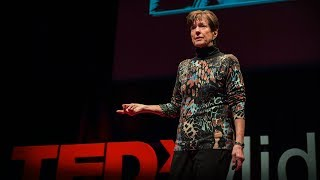 A secret weapon against Zika and other mosquito-borne diseases   Nina Fedoroff thumbnail