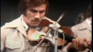 Jim & Jesse - 1976 - Last Train To Clarksville