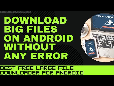 Fast Download Movie App For Android Fast Movie Downloading App