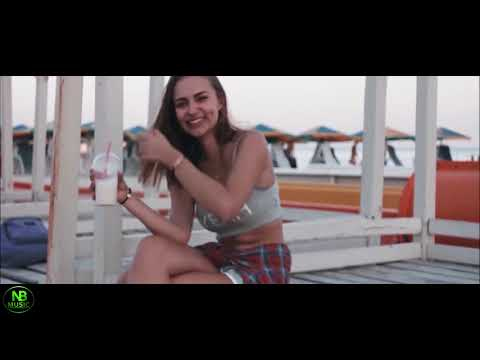 Anikdote & Culture Code - Don't Let It Go (feat. Brado Sanz) ( Official NB Music Video HD )