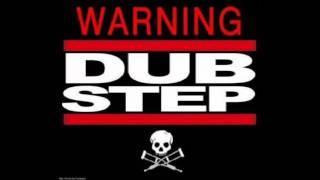 Example - Last Ones Standing (Doctor P Remix) (Download Link)