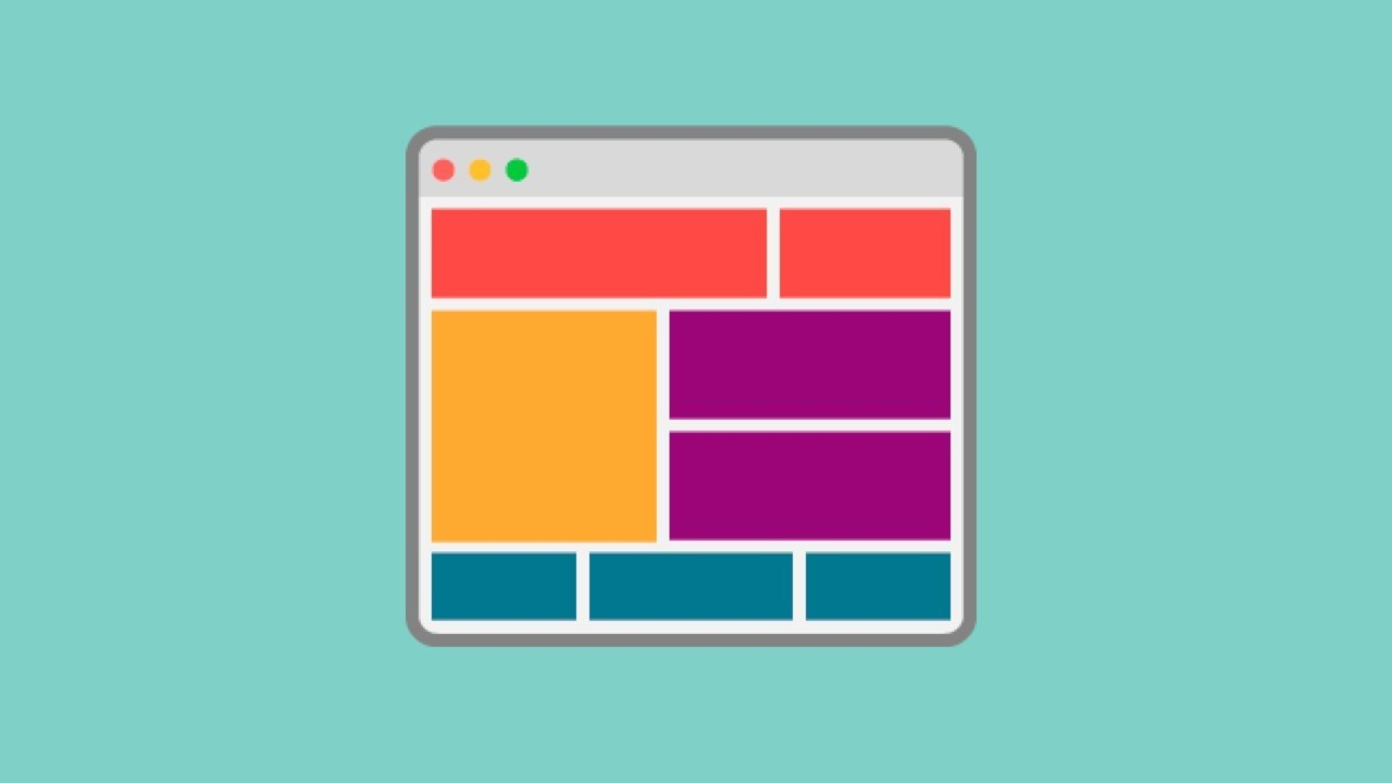 New Css Features Practical Examples Youtube