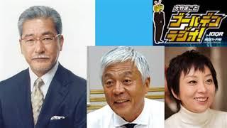 スポーツライターの青島健太さんが、野球の素朴な疑問と日本ボクシング...