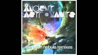 Ancient Astronauts - Still A Soldier (DJ Brace Remix)