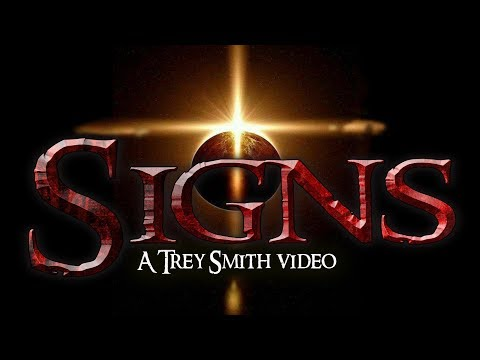 the SIGN: What happens Sept 23rd 2017? (Kim Clement, Revelation 12)