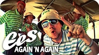 "EES - ""Again 'N Again"" (original)"