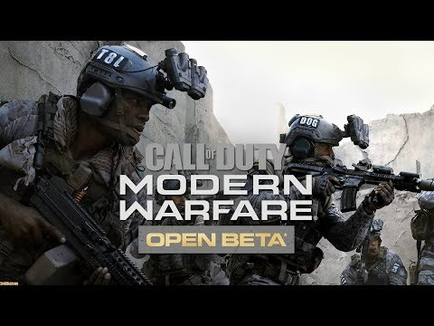 call-of-duty-modern-warfare-close-beta-livestream