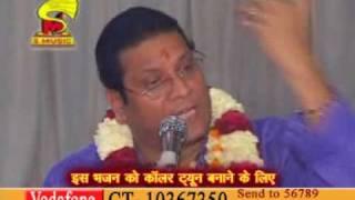 Bhik Na Di Mujh Ko To Mai Shor Macha Duga,saxena Bandhu,Saimuskan