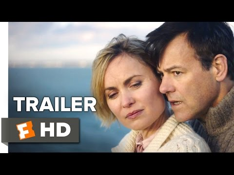 Sacrifice   1 2016  Radha Mitchell, Rupert Graves Movie HD
