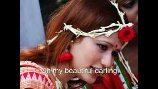 2013 new love songs hits english lyrics indian hindi 2013 best latest bollywood music romantic top
