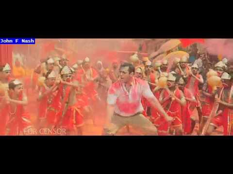 jai jai bajrangbali full video song_bajrangi bhaijaan full video song