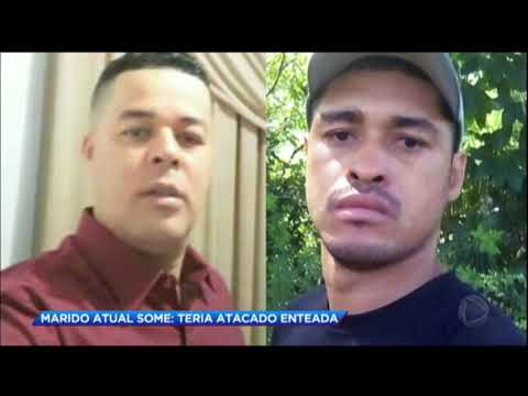 Feirante desaparecido teria sido raptado pelo ex-marido da mulher
