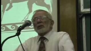 Jovan Deretic - Obnova Srbskog carstva Dinastija Svevladovica - srbi s apostolima u Dalmaciji 2