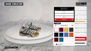 5f5b2e92319e How To Make Gold 11S On 2K17