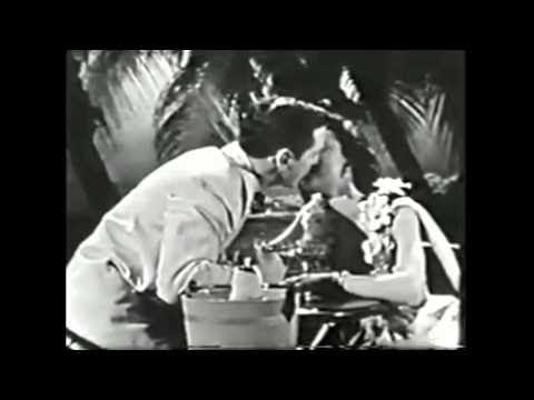 ''Your Hit Parade'' - 16 April 1955