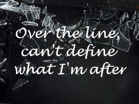 O.a.R. - Shattered (Lyrics)