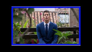 'Bachelor' Arie Luyendyk Jr. 'Banned' From Minnesota as Becca Kufrin's Home State Stands Behind Her