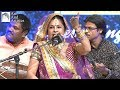 Jug Jug Jiya Lalanwa | Malini Awasthi | Awadhi Folk | Indian Folk Songs | Art And Artistes