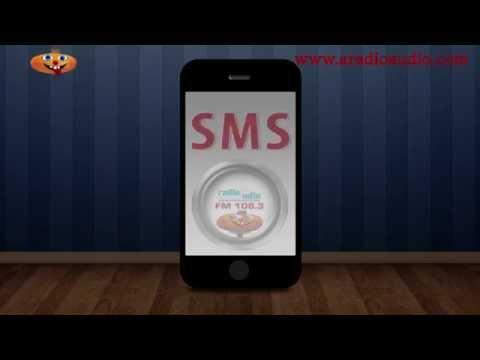Mayanath Ko Sms Aayo | Nindra Ma Gali