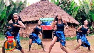 Mesay X Mintesinot - Tone Tone - New Ethiopian Music 2020 (Official Video)