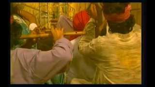 Shanaishwara Shanaishwara Dayavant Ho [Full Video] I Bin Khidki Bin Darwaaje Tera Darshan Ho Jaaye