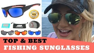 Best Sunglasses For Fishing   Best Sunglasses   AliExpress Products Review