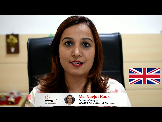 Post Study Work Visa rights for Indian Students in UK, Punjabi