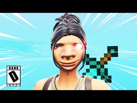 FORTNITE SEASON 10...lol (Funny moments)