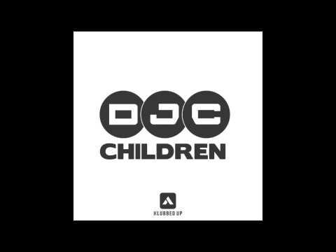 DJC - Children