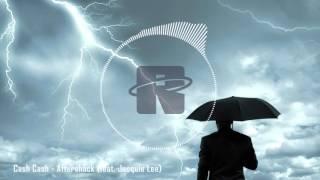 Cash Cash - Aftershock (feat. Jacquie Lee)