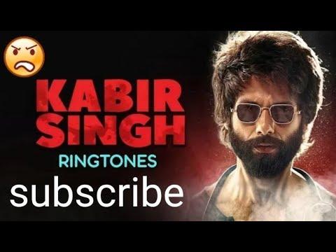 kabir-singh-ringtone-2019,-kabir-singh-ringtone-download.link