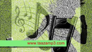 taazamp3 yevdu mp3 songs download badshah mp3 songs downloadtaazamp3.com