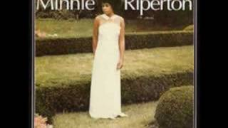 Watch Minnie Riperton Memory Band video