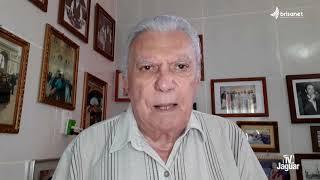 QUADRILHAS ORGANIZADAS SE PREPARAM PARA DAR O GOLPE NOS APOSENTADOS DURANTE O PAGAMENTO ANTECIPADO D