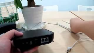 Системи сигналізації кг-А8 керівництво по експлуатації 1