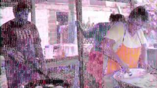 SAMOA PANIKEKE| SAMOA RESORTS| SAMOA HOLIDAYS| LE VASA RESORT|