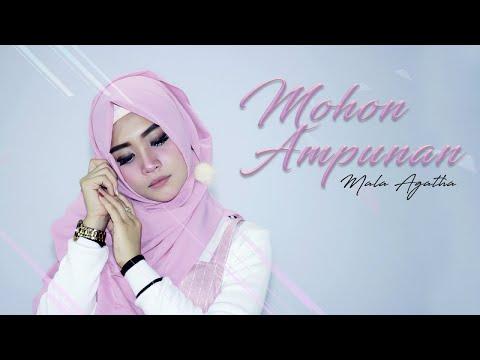 Download Mala Agatha - Mohon Ampunan    Mp4 baru