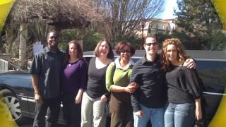 Napa Valley Wine Country Tours Video - Napa, CA United State