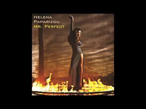 Helena Paparizou - Mr Perfect