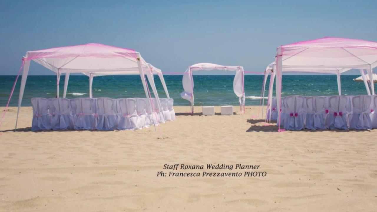 Matrimonio Spiaggia Catania : Sicilia location da sogno per un matrimonio da favola u luisa