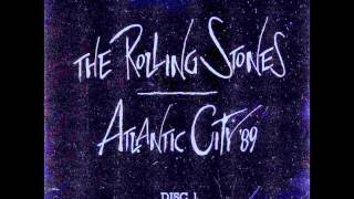 The Rolling Stone - Terrifying
