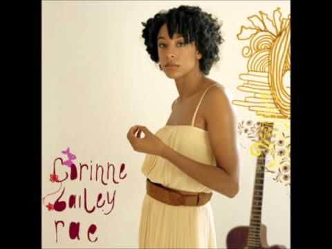 Corinne Bailey Rae - Just Like A Star