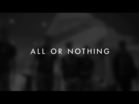 All or Nothing - ECS