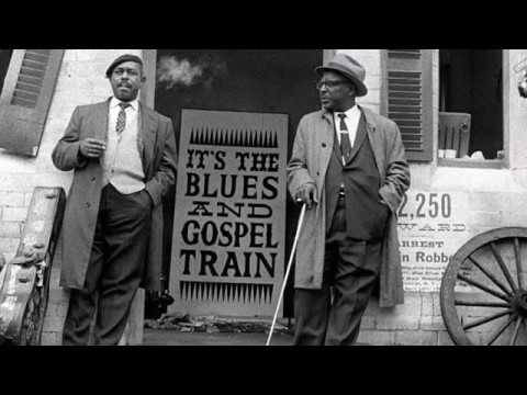 Carl Weathersby ~ Tribute ( New )  (Modern Electric Chicago Blues)