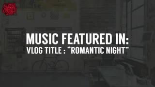 Johnny Rock - Mr Happy [Romantic Night]