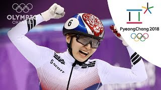 A Skiing filled Saturday with medals & More | Highlights Day 8 | Winter Olympics 2018 | PyeongChang