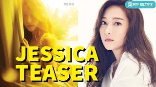 Video Jessica Jung Comeback Will Be 4 Days After SNSD Comeback download MP3, 3GP, MP4, WEBM, AVI, FLV Agustus 2017