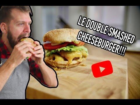 double-cheeseburger---une-technique-qui-a-du-smash!!