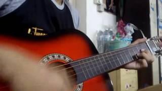 Video ungu Laguku (kunci gitar cover) download MP3, 3GP, MP4, WEBM, AVI, FLV Maret 2018