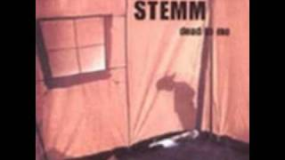 Watch Stemm Please video